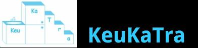 KeuKaTra logo van internet